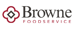 Brown Food Services