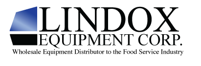 Lindox Equipment
